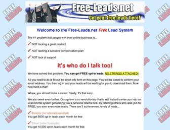 81bf3792edb8b5b507fe7bb8fdf518bf3e212d82.jpg?uri=free-leads
