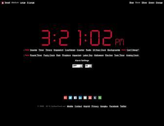 81c3441d841e90ed49ab04ab5cc15b16b8c90ba4.jpg?uri=onlineclock
