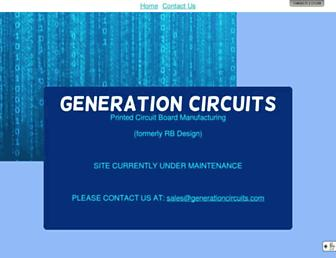 81c83b68d05a9a4afdfab992bc819653cc0e48cc.jpg?uri=generationcircuits