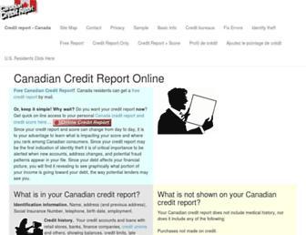 81c96116e1b0c6208911d87a9f00b2588f5e1364.jpg?uri=canadian-creditreport