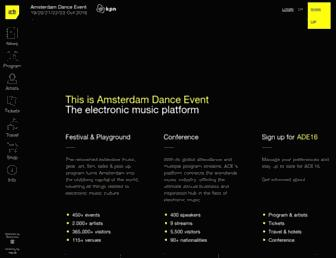81caf0e65858ba69af2cd75d45cbfc89319ed337.jpg?uri=amsterdam-dance-event