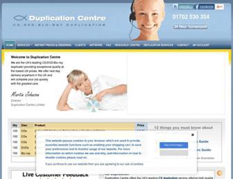 81cfbd710cd3f89b251026ef73f8fbbdcc9faba7.jpg?uri=duplicationcentre.co