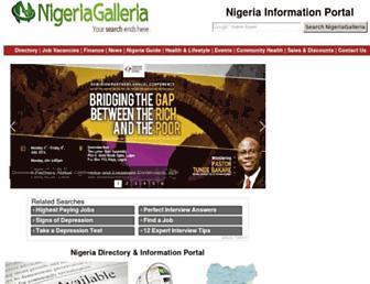 81d48e55d05adb546b836d8c7cafabd16423350c.jpg?uri=nigeriagalleria