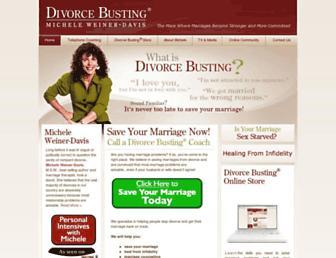 81d4f0c5e0935d217eaa78e0652c9667de116d60.jpg?uri=divorcebusting