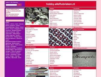 81d56ec2337593c3600c9a3131787edb464970f6.jpg?uri=hobby.allerubrieken
