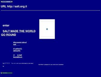 81d7233d514f382a406f42dcf5d8f5ac68840e5b.jpg?uri=salt.org