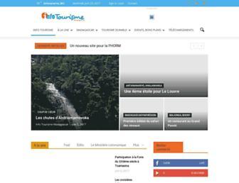 81d8da6af586094e4fb688025fab3499e15d3940.jpg?uri=info-tourisme-madagascar