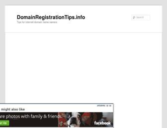 81e33116e7401fb9a6354491dfb4fccc941b6a2e.jpg?uri=domainregistrationtips