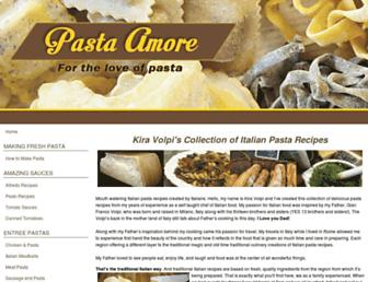 81e7c6e2c5383f8a53a95b996c10be394d2a7f6d.jpg?uri=pasta-recipes-by-italians