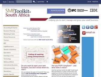 81eb9dc137ea062b5df18cd52b44cdfcd655cbb5.jpg?uri=southafrica.smetoolkit