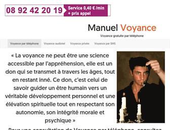 81ed94e83077b6a20d34b9116b47951361fd0cf6.jpg?uri=manuel-voyance