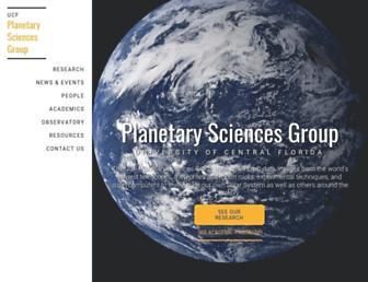 81f2980d8e5cd89216ce1093e4dcb83df1323478.jpg?uri=planets.ucf