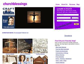 820178bc76c27ec80afc97fa26b3f00c396be43d.jpg?uri=churchblessings