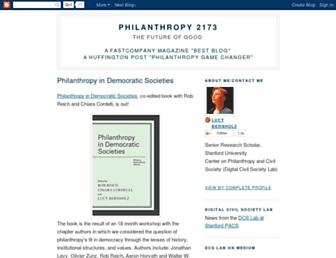 8202201e4110bf8a52229d32c81e8d7869934eb4.jpg?uri=philanthropy.blogspot