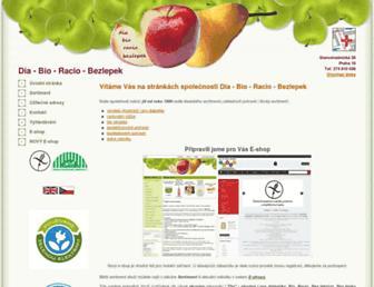 8202590e904d8dcb113d486df99160f88a278da5.jpg?uri=dia-potraviny