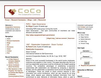 8202fc82edc4faf0b6233d1ab0625162a9fc0af2.jpg?uri=cooperationcommons