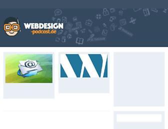 82043271a9ac2ac6f27a0198cbf3e91652e09382.jpg?uri=webdesign-podcast