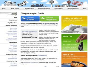 8205b00b057c79252279d8732c6c477b00fce3df.jpg?uri=glasgow-airport-guide.co