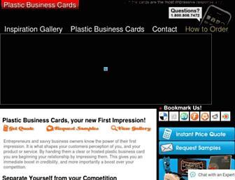 820ecbf94ab6af4126f8b52d08a231a5b5860cd3.jpg?uri=plasticbusinesscardsnow