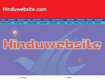 820ee48f4c36c00abcbdf5b2e4f4886ab7514823.jpg?uri=hinduwebsite