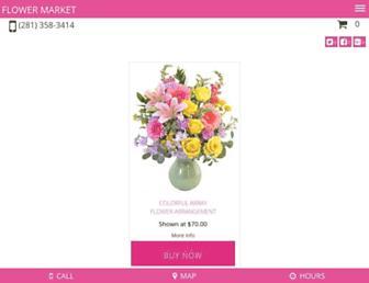 821b38049ff54e5b0a470cedabf1d96e6711e62d.jpg?uri=kingwoodflowermarket