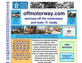 821bb348a57f7a2a8454fe79574def506b4dcc06.jpg?uri=offmotorway