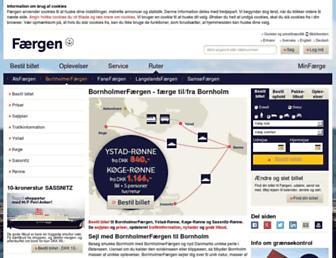 821cc57e10bea9126cd43ab53ac6113f5dbc82e8.jpg?uri=bornholmerfaergen