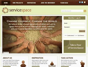 82254cf50912518479daee6cedc5d338502aae20.jpg?uri=servicespace