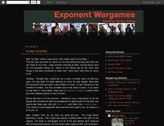 8229dff1219587e8d8da29314b5f24cd34a0a305.jpg?uri=exponentwargames.blogspot