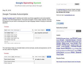 822cad185db33b585332a2fd99ee6b3d583ac894.jpg?uri=googlesystem.blogspot