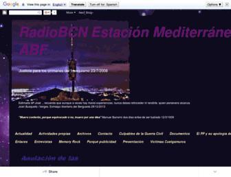 823f26a615aa98af9be6840b33d485731ebc4b84.jpg?uri=agenciabarreiroforever.blogspot