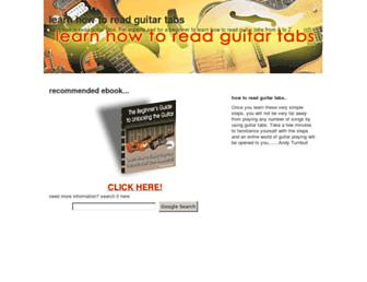 823ff5c5c31583e3f44ba00202b9b182e9996bbc.jpg?uri=learn-how-to-read-guitar-tabs.blogspot