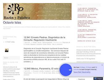 82460ffe7577f3450e692ac8cc959de9fcd516fa.jpg?uri=octavioislas.wordpress