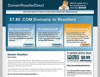 82478381e60f7140140f95eb8115026b53d47957.jpg?uri=domainresellerdirect