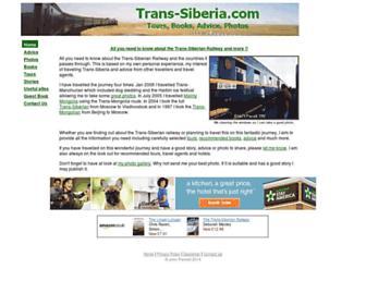 8248728b2353c3580414d2af08df269e75e88c6a.jpg?uri=trans-siberia