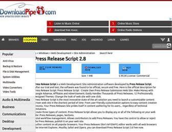 8248d7b868ed3d601a2d80bccb903f827efab636.jpg?uri=press-release-script.downloadpipe