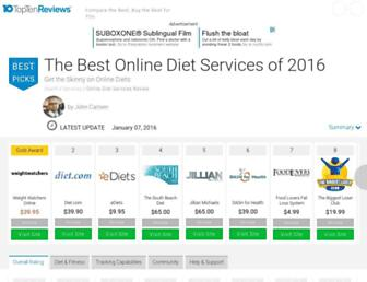 824ae4a6e4f127e32ed5b19216a8ff141455c403.jpg?uri=online-diet-services-review.toptenreviews