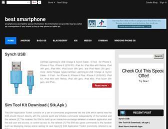 824b943b6f9d56a0d4c37e3edde0d48a384d5a5e.jpg?uri=nurc-best-smartphone.blogspot