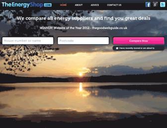 8250311dcead1f0ff1fb869d7809ca8371c82ea3.jpg?uri=theenergyshop