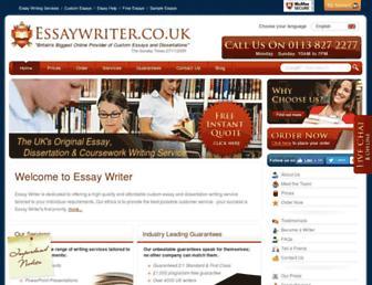 8259392f375a1db5ace8e7206280f47a3012c818.jpg?uri=essaywriter.co