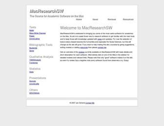 825b9238b80e2bbf51bbc96ab5642839935442ce.jpg?uri=macresearchsw