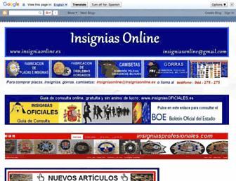 825ba4a033ddf3d7afa71ace080a9f1e5e2331b3.jpg?uri=insigniass.blogspot