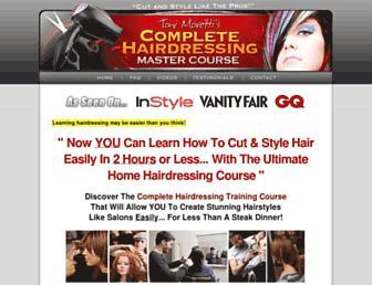 82655cdfdec61158a111fe39617d765354a25ea9.jpg?uri=hairdressingmastercourse