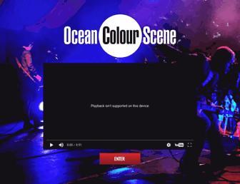 82708364a90e8790ce47137e894a42e5a62da4a3.jpg?uri=oceancolourscene