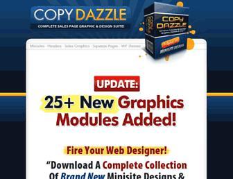 8274f0685b4066b46cb617625edc3759b6fac586.jpg?uri=copydazzle