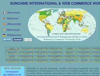 8275cc688abeaa5b55c17381910cc88ece31f822.jpg?uri=webcommerceworldwide