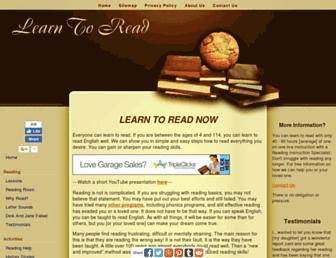 82788389fa0fef8953f8a1e93c7a463b28d7ae93.jpg?uri=learn-to-read-prince-george