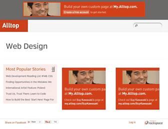 827a12d9bcf321a62c90576dcc1da6d2e9b6c3e4.jpg?uri=web-design.alltop