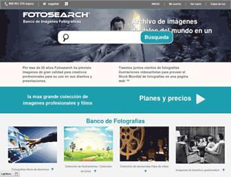 82800da2234600cc19d5d8756387b59936671cfc.jpg?uri=fotosearch