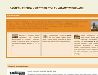 82803fde91201ce301129d4031a5b9484d50f665.jpg?uri=poznan4u.com
